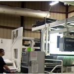 Garlock Printing & Converting Corporation Moves To Reno, NV