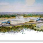 Lockheed Martin Breaks Ground On New Cruise Missile Annex In Alabama