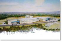 Troy Lockheed Martin