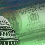 Washington-Capitol-Building-Money-Cash