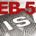 First-Class Visas