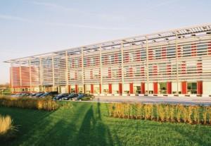 Munich GE-Healthcare