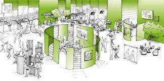 TD Bank Green Attitudes