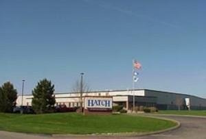 Hatch HQ