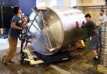 Denizens Brewing