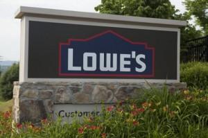 Lowe's Customer Support NC
