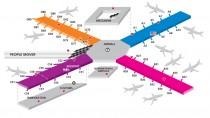 airside_terminal_map