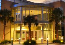 BDI Pharma HQ