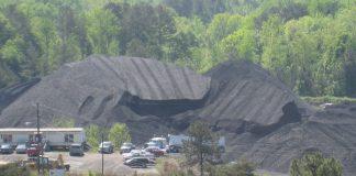 CanAm Coal
