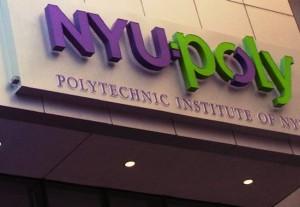 NYU Polytechnic Institute (Photo: http://engineering.nyu.edu/).