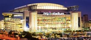 NRG-Stadium