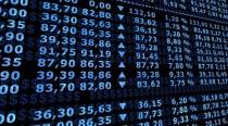 IPO stock tickers.