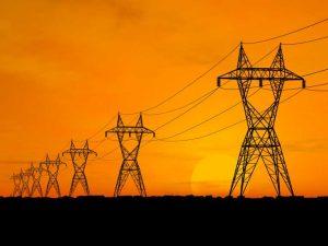 Smart Grid Technologies Revenue To Reach $70.2 Billion Annually.