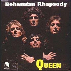 queen-bohemian-rhapsody