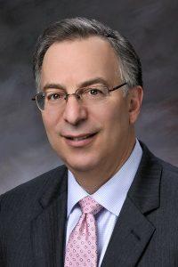Dan Levine, Practice Leader Location Strategies & Economic Development Oxford Economics, Inc.