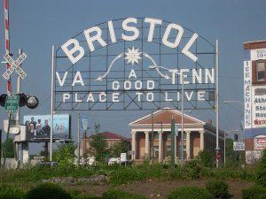 1024px-Bristol