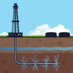 fracking-diagram