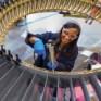 Industry Focus: Aerospace Moving Onward And Upward