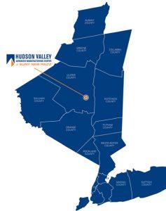 HudsonValley-map