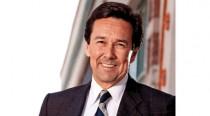 Jon Barela, Cabinet Secretary, New Mexico Economic Development Department.