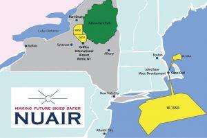 NUAIR-map-logo