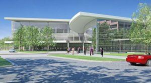CenturyLink Center of Excellence.