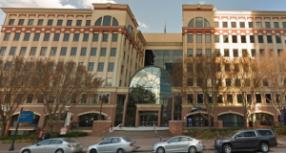 Kaiser Permanente To Bring 900 Technology Jobs To Atlanta, GA