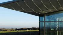 Menck Windows headquarters.