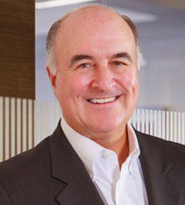 Mike Gill, Maryland DBED Secretary.