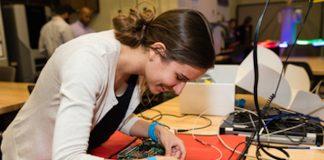 NSF-RED-engineering-education