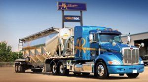 A&R-Logistics