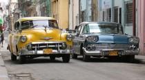 Havana_615x340
