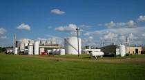 Investimus-Foris-Grant-Parish-Louisiana