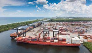 Port-Everglades-Expansion