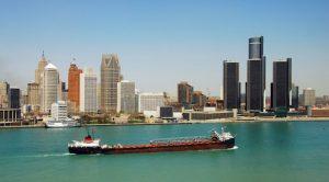 YFS-Automotive-Systems-Detroit