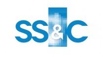 SS&C-Technologies