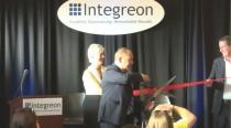 Integreon-Austin-Texas