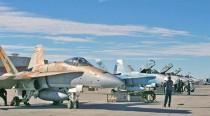 Nevada-soaring