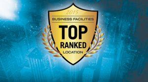 employment-leaders-2015-rankings