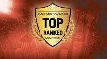 metro-ranking-export-leaders