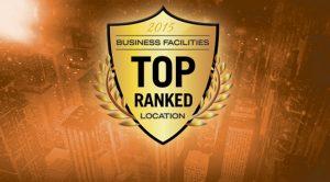 renewable-energy-investment-rankings-2015