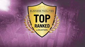 2015-rankings-metro-frontrunners