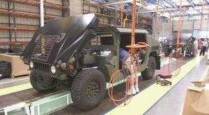 factory_armor_line_MLL51_0022