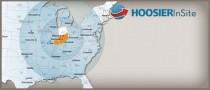 hoosier_homepagemap