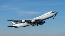 Boeing-Macon-Georgia