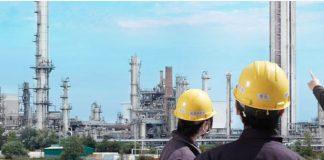 Formosa-Petrochemical-Louisiana
