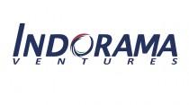 Indorama-Ventures