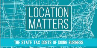 Location-Matters-state-tax-burdens