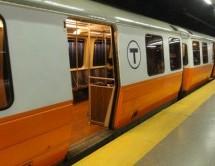 Rail Transplant