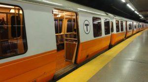Subway_getty_615x340